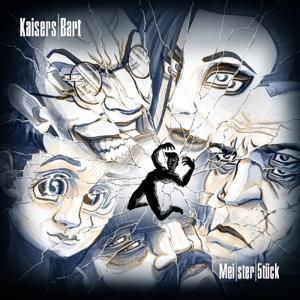 Kaisers Bart - Kaisers Bart - Meister5tueck