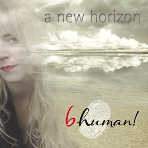 B.Human! - A New Horizon