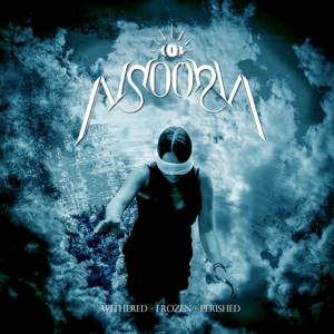 In Somnia - Withered-Frozen-Perished