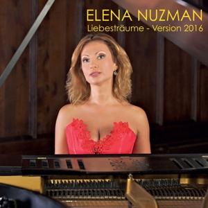 Nuzman, Elena - Liebestraum-Version 2016