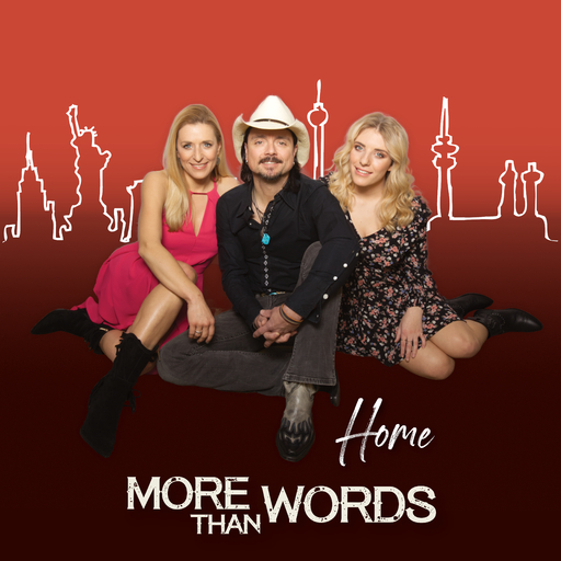 More Than Words - More Than Words - Home