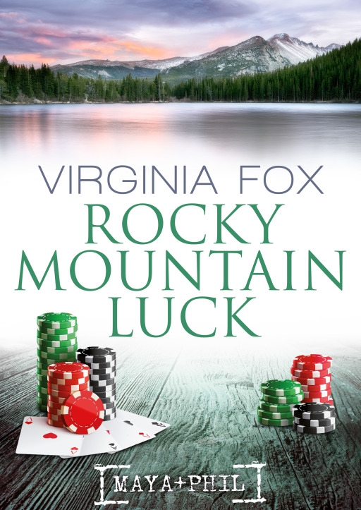Fox, Virginia - Rocky Mountain Luck