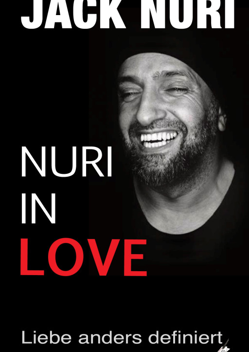 Nuri, Jack - Nuri in Love