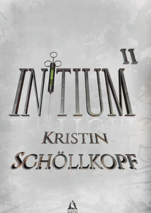 Schöllkopf, Kristin - Initium II