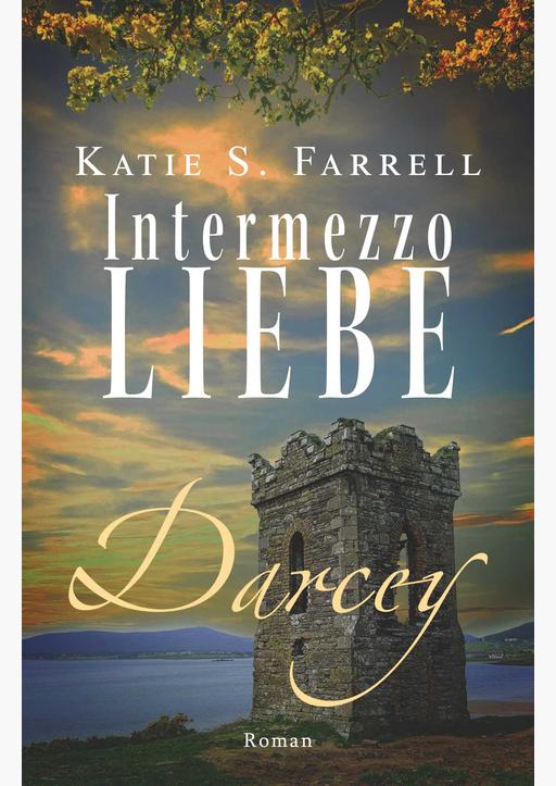 Farrell, Katie S. - Darcey