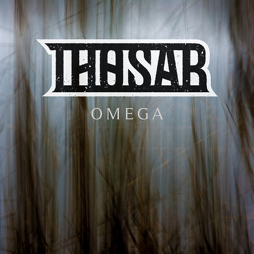 Thosar - Omega