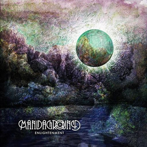 Mandaground - Enlightenment