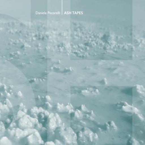 Daniele Pecorelli - Ash Tapes