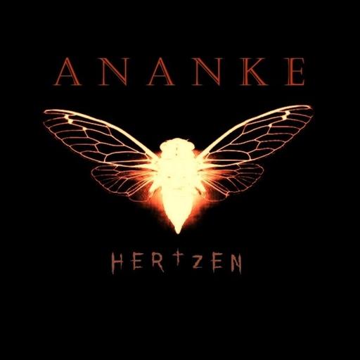 Hertzen - Ananke