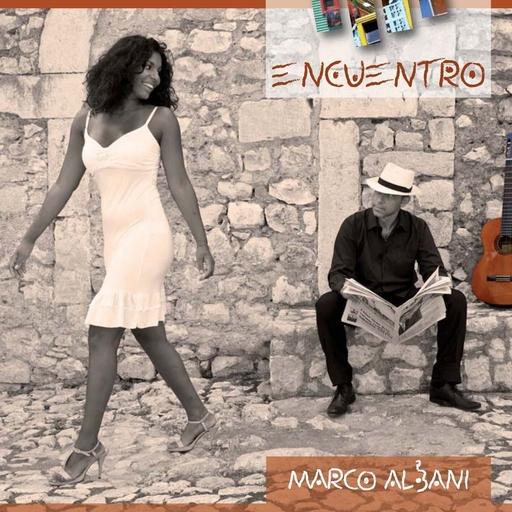 Marco Albani - Encuentro