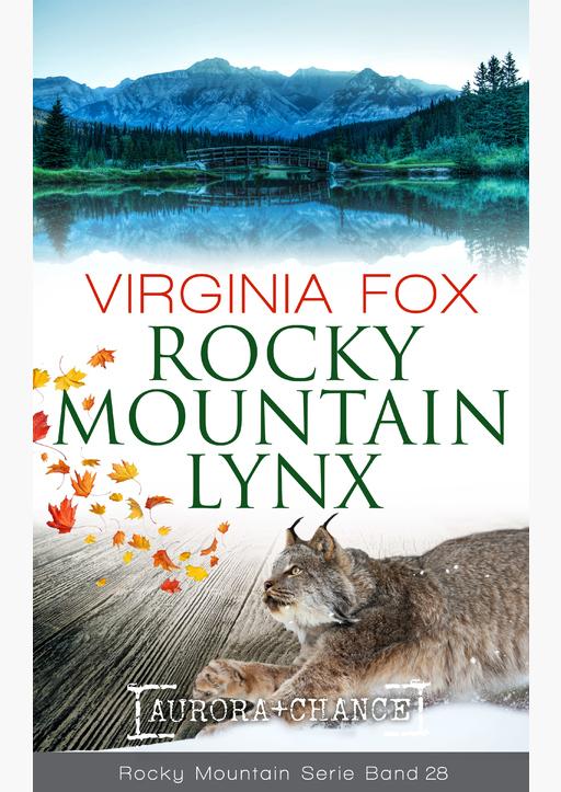 Fox, Virginia - Rocky Mountain Lynx