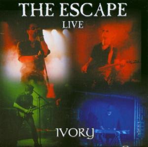 escape - escape - ivory live