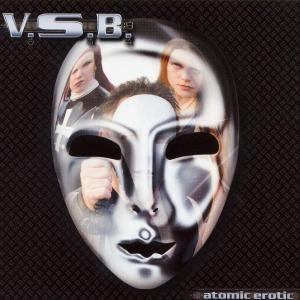 v.s.b. - atomic erotic