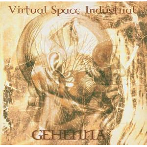 virtual space industrial - gehenna