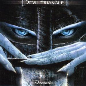 devil triangle - darkotic