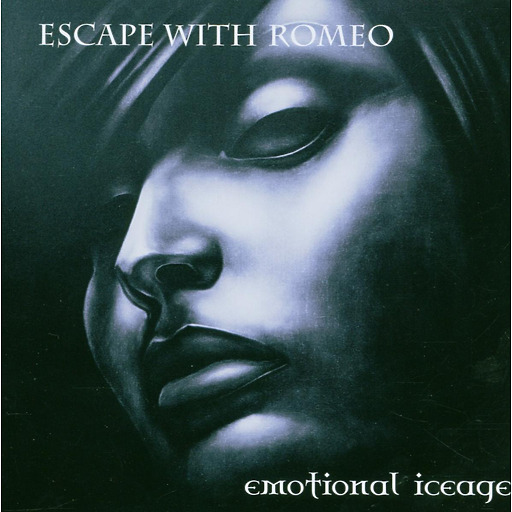 escape with romeo - emotional iceage (limited)