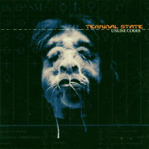 terminal state - unline codes