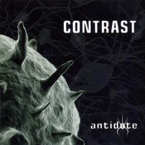 contrast - antidote