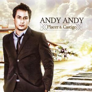 andy andy - placer y castigos