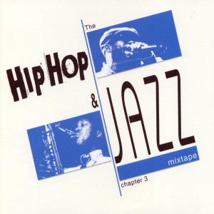various - hip hop and jazz mixtape 3