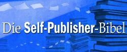 Audiobooks, eBook Lending, Market Share - Four Questions to the Distributor Feiyr