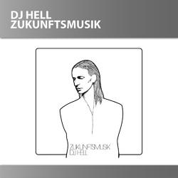DJ Hell Releases New Album